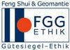 Berufs – Ethik für Feng Shui- und Geomantie-Berater